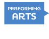 Peforming Arts at the WA Academy of Performing Arts