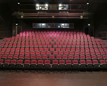 geoff-gibbs-theatre-auditorium