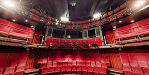 WAAPA Virtual Tour