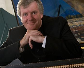 Professor Geoffrey Lancaster