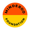 WAAPA Sponsor - Minderoo